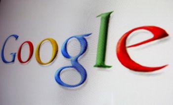 Google предупреждает пользователей о китайском шпионаже. Фото: Скотт Бабур / Getty Images)