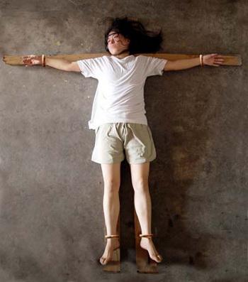 Фото:minchui.com