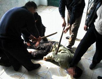 Фото: minghui.org