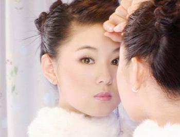 В Китае увеличивается число фальшивых девственниц. Фото с epochtimes.com