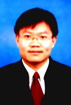 Ван Юнхан. Фото: minghui.com