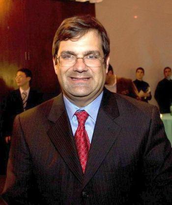 Гас М. Билиракис, член конгресса США. Фото: