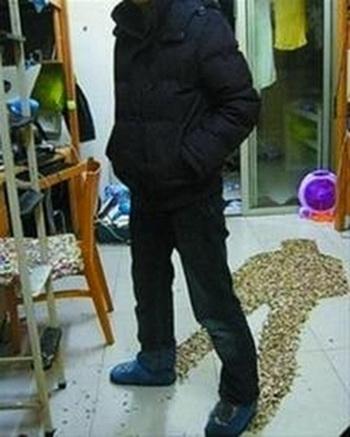 неизвестного китайского художника. Фото: epochtimes.com