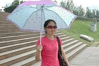 Лян Бо. Фото: minghui.com