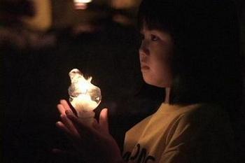 Акция в память о погибших от репрессий в Китае последователей Фалуньгун. Фото с epochtimes.com