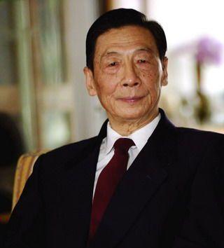 Пекинский экономист Мао Юйши. Фото с cimg2.163.com