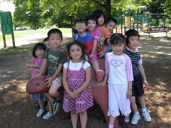 Нападения на детей в Китае вскрывают глубинные социальные проблемы. Фото с epochtimes.com
