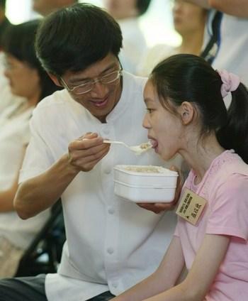В Китае более 10 миллионов больных редкими болезнями. Фото: ЦАН