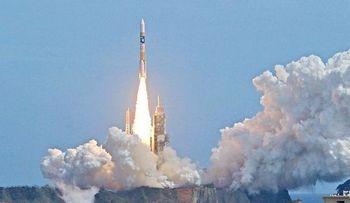 Китайские власти тратят большие средства на развитие космонавтики в то время, как народ страны живёт в нищете. Фото: AFP/PHOTO