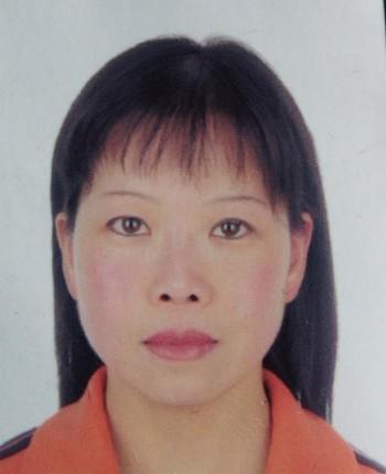 Последовательница Фалуньгун Гуань Сумин. Фото с epochtimes.com