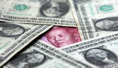 Богатые китайцы уезжают из КНР, увозя с собой большие капиталы. Фото: China Photos/Getty Images