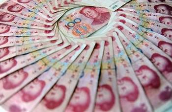 Материальные выгоды всё сильнее вытесняют из сознания китайцев традиционные духовные ценности. Фото: AFP