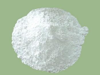 В китайских продуктах снова обнаружен меламин. Фото с epochtimes.com