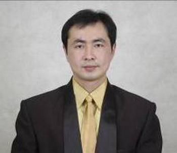 Последователь Фалуньгун Ван Хао