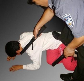 От инициированных властями пыток в Китае погибли сотни последователей Фалуньгун. Фото с minghui.org