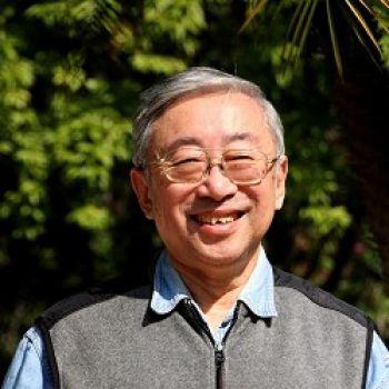 Бывший член Всекитайского собрания народных представителей Чэнь Юйлинь. Фото: Sound Of Hope