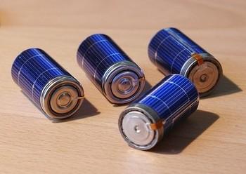 Около тысячи рабочих завода по производству батареек DAHUA BATTERY CO.,LTD отравлены свинцом
