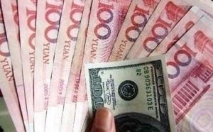 В КНР инфляция бьет рекорды. Фото: Getty Images