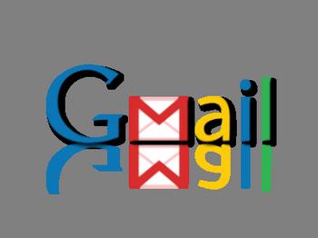 Китайские власти блокируют почтовый сервис Gmail