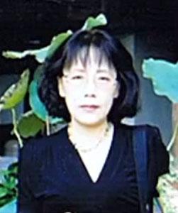 Чжан Ицзе. Фото с epochtimes.com