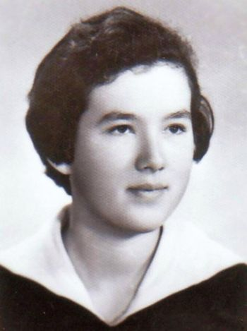 Хань Сю в 17 лет.  Фото с сайта theepochtimes.com