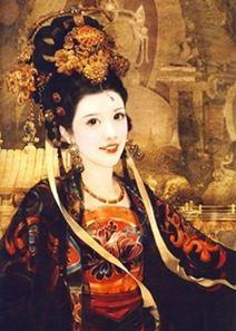 Шутливые истории древнего Китая. Свадьба принцессы Вэнь Чэн. Фото с сайта en.kanzhongguo.com