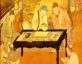 Древние книги. Фото: nawpublishing.com