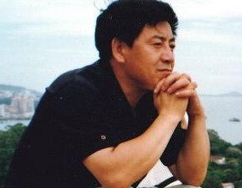 Ли Хункуй. Фото с сайта minghui.com