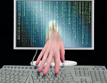 Китай обвиняется в интернет- шпионаже. Фото: computerra.ru