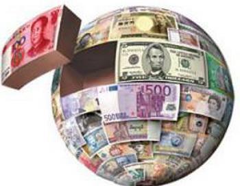 Китай неминуемо ждет масштабный кризис, если он не начнет реформы, заявил Всемирный банк. Фото: daysru.com
