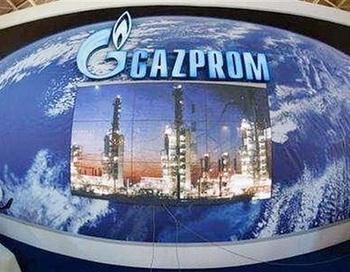 Вопрос согласования цены на газ будет рассмотрен сторонами в ходе визита В. Путина в Китай. Фото:inotv.rt.com  в Китай