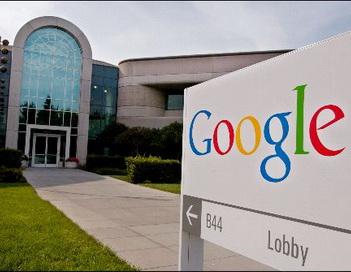 В Китае компания Google нашла способ как обойти Интернет-цензуру . Фото:article.tech-labs.ru