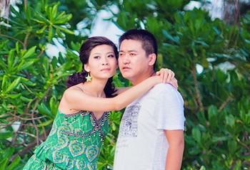 Друзья напрокат? Фото с gexxx.livejournal.com