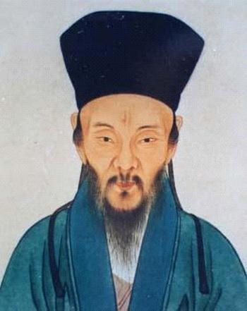 Ван Шоужэнь