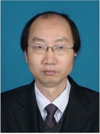 К адвокату-правозащитнику Цзинь Гуанхун применялись психологические пытки, что привело к амнезии. Фото:Великая Эпоха (The Epoch Times)