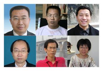 Адвокаты в Китае находятся в опале. Фото:epochtimes.com