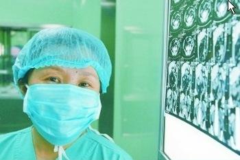 Число трансплантаций в Китае неуклонно растёт. Фото с epochtimes.com