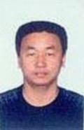 Чжэн Сянсин