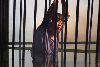В Китае 12 лет продолжается преследование сторонников Фалуньгун со стороны режима компартии. Фото с epochtimes.com
