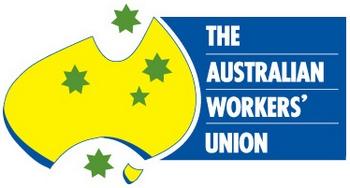 Председатель австралийского профсоюза призвал не закрывать глаза на нарушения прав человека в КНР