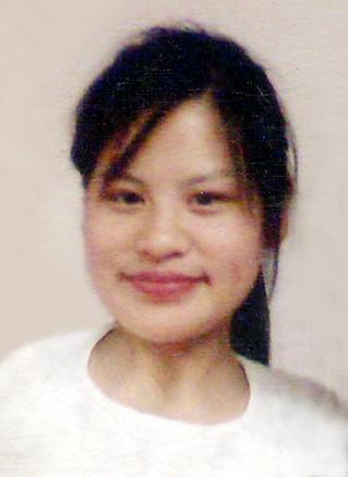 Ван Юйцзе, последовательница Фалуньгун, умерла в результате преследования в возрасте 24 лет