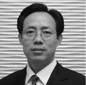 Люй Цинхай, мэр города Лохэ был взят под стражу через 49 дней после назначения на должность. Фото с epochtimes.com