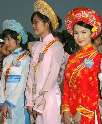 Вьетнамских женщин часто продают в Китай. Фото: The Epoch Times