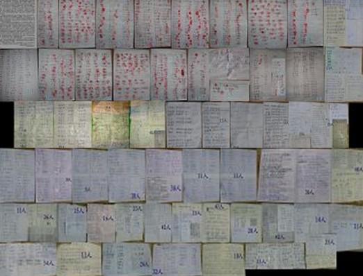 Более двух тысяч подписей под открытым обращением к властям в защиту сторонника Фалуньгун Чжоу Сяняна