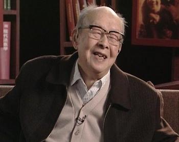 Чжоу Югуан. Фото с epochtimes.com