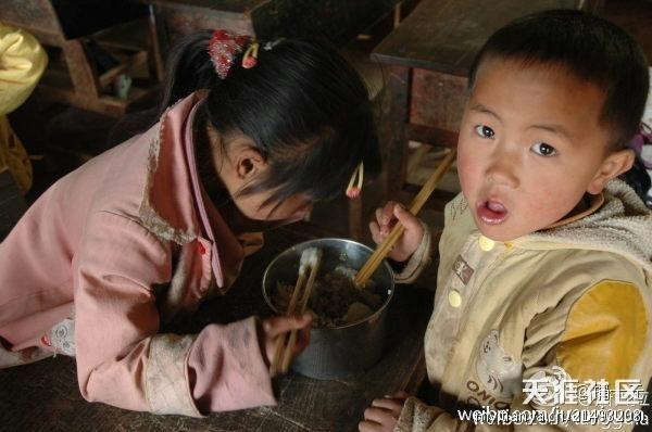 Фото: Сяоян Кэай