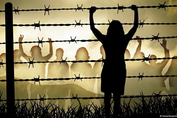 Фото с secretchina.com