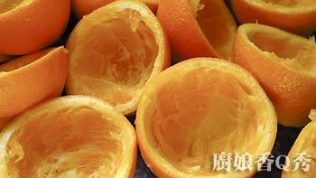 В Китае больше ценится кожура мандарин, чем мякоть. Фото с epochtimes.com