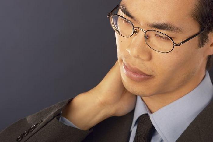 Китайцы преждевременно психически стареют. Фото с epochtimes.com
