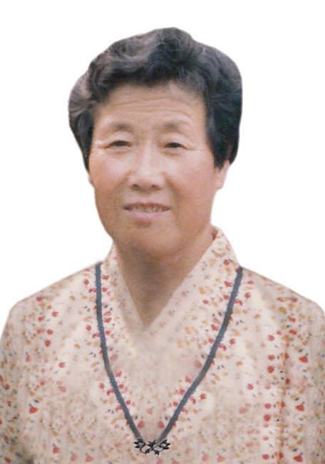 Ван Дяньсун